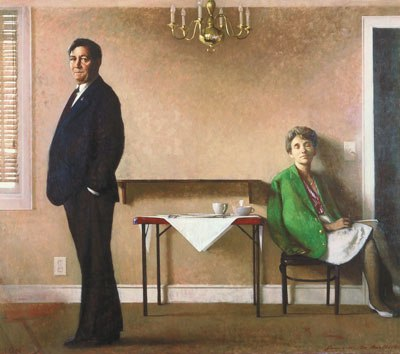 bo-bartlett-painting-parents